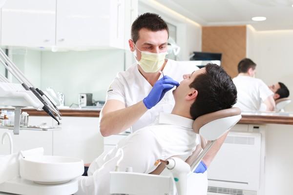 Parodontologija Banja Luka